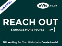 Digital Marketing   Search Engine Optimisation (SEO)   Social Media Advertising   Website Design