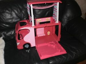 Barbie Dolls and Accessories (Gently Used) London Ontario image 8