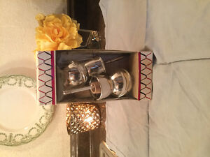 PRICE REDUCED! Golden Flow Automatic Jigger