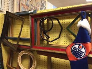 Antiques, vintage and clearance too Strathcona County Edmonton Area image 8