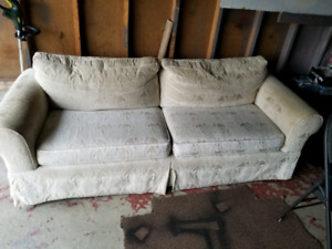 Free Couch/Sofa in great condition