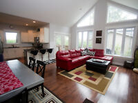 Family Weekend in Grand Bend Special 475. for 3 Nights
