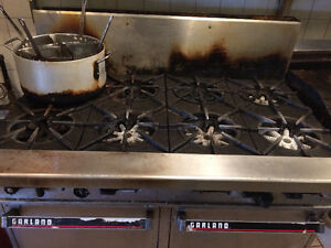 Garland Stove Buy Amp Sell Items Tickets Or Tech In