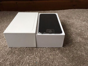 Mint condition ip 6s unlocked 64 gb