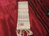 Radley summer scarf