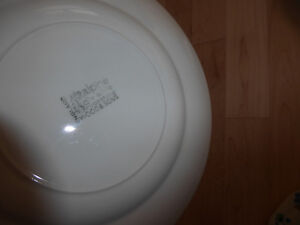 Various collectible plates $ 10 EACH Kitchener / Waterloo Kitchener Area image 6