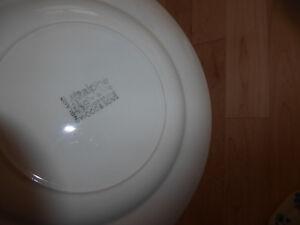 Various collectible plates $ 10 EACH Kitchener / Waterloo Kitchener Area image 6