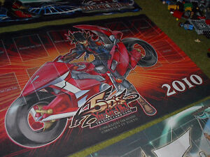 Playmats: YuGiOh Pokemon Weiss-Schwarz Force Of Will Vanguard.