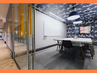 ( E1 - Aldgate East ) Serviced Offices to Let - £ 550