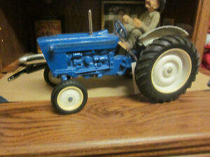 Tractor Buy Amp Sell Items Tickets Or Tech In Ontario