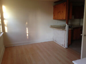 WESTBORO AREA 1 BEDROOM