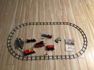 Lego sale Lego garage sale