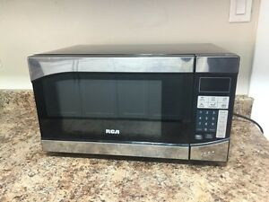 Microwave - Great Condition