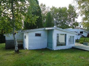 Terrain à vendre 7155, ch. de la Coopérative, Alma Lac-Saint-Jean Saguenay-Lac-Saint-Jean image 9