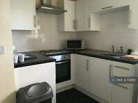 1 bedroom in Cleethorpes Road, Grimsby, DN31