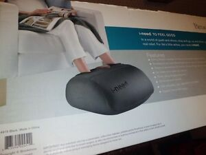Brookstone (i-need) Foot Massager