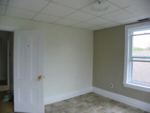 Students! House for rent in Sackville