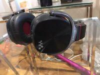 Sony headphone