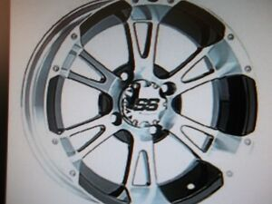 KNAPPS in PRESCOTT  HAS LOWEST PRICES ON ITP SS112 RIMS !!
