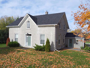 Sold! Call Paula to help you find your next home!