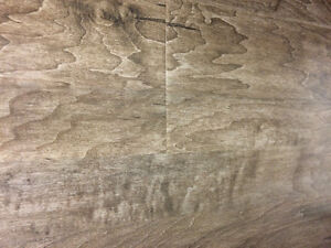 12mm Laminate $1.47sf IN-STOCK!!! 8 Colours @ GREAT FLOORS London Ontario image 8