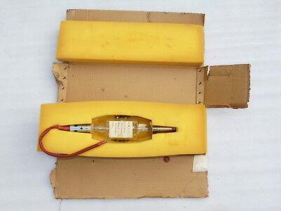 Nos Projector Xenon Ushio Japan Lamp Projector Gas Light Quartz Screen Bulb