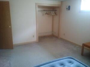South Lakeview - Partially Furnished 1 Bedroom Suite Regina Regina Area image 3