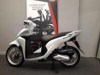 Honda vision 125cc!!!excellent condition!!!