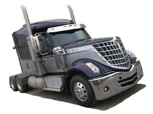 2013 INTERNATIONAL LONESTAR TRUCK Cash/ trade/ lease to own term