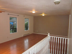 Large home. Great value. 7 bedrooms and 4 baths. 2200