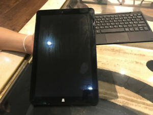 Mini Laptop BRAND NEW!!