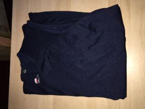 Danskin Now Dance Shirt