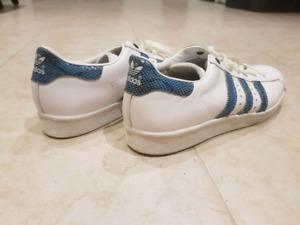 Adidas Superstar Consortium