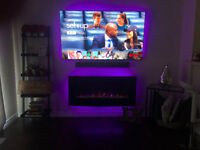 TV Wall Mount Installation Hamilton Mounting Service Installers