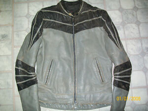 motorcycle jackets Kawartha Lakes Peterborough Area image 5