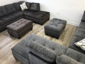 Furniture - Pieces and Sets