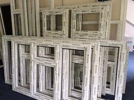 Double glazed Windows from £129