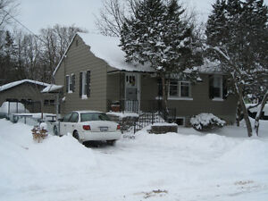 """""""3 Bedroom House @ Fairy Lake"""" in Newmarket,..."""