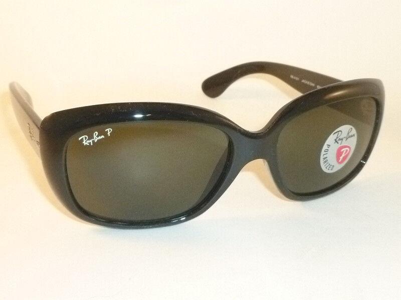 cd2fa1e6577 sunglassesz · Ray-Ban. sunglasses