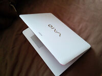 """Non touch VAIO fit Sony 15"""" laptop"""