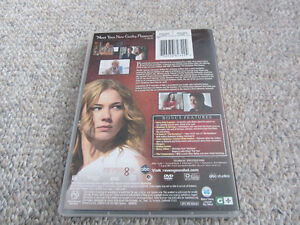 Season 1 of Revenge on DVD London Ontario image 5