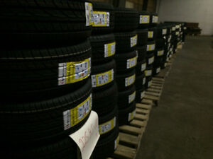 WHOLSALE TIRE SALE  |  QUANTITY DISCOUNTS AVAILABLE Kitchener / Waterloo Kitchener Area image 2