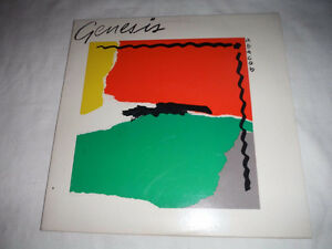 LP'S RECORDS ALBUMS GREASE, N. DIAMOND, BOWIE (Lets Dance) Kitchener / Waterloo Kitchener Area image 8
