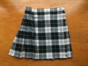 Holy Cross uniform | Kilt or Skirt