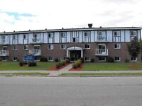 Gateway Apartments Bachelor - No Last Months Rent Required