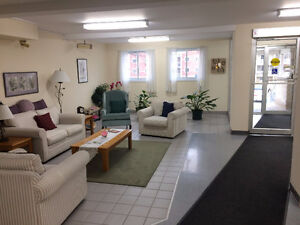 Affordable home ownership! price to sell, great features
