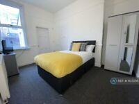 1 bedroom in Esmond Street, Liverpool, L6 (#1107256)