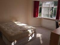 2 large bedroom in brent cross