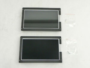 "LYNX AX5394 N101BCG-L21 10.1"" TOUCHSCREEN DISPLAy panel"