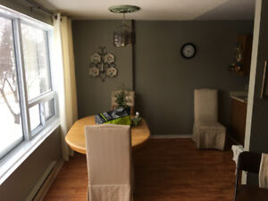 Condo for rent in Strathroy